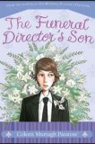 The-Funeral-Director's-Son