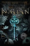 Incarceron-by-Catherine-Fisher