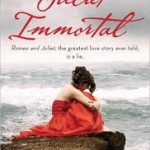 Juliet Immortal by Stacey Jay