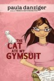 The-Cat-Ate-My-Gymsuit