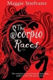 The-Scorpio-Races