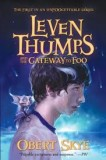 Leven-Thumps-and-the-Gateway-to-Foo