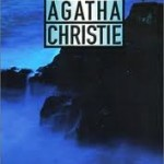 And There There Were None by Agatha Christie