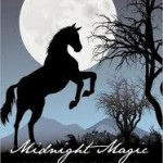 Midnight Magic by Nancy Di Fabbio