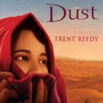 Words in the Dust by Trent Reedy