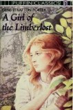 A-Girl-of-the-Limberlost