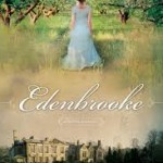 Edenbrooke by Julianne Donaldson