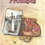 Promises by Carolyn Twede Frank