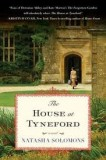 The-House-at-Tyneford