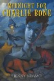 Midnight-for-Charlie-Bone-by-Jenny-Nimmo