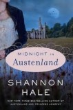 Midnight-in-Austenland
