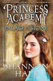 Princess-Academy-Palace-of-Stone
