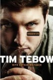 Through-My-Eyes-Tim-Tebow