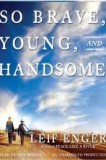 So-Brave-Young-and-Handsome