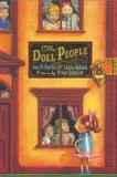 The-Doll-People