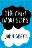The-Fault-in-Our-Stars-by-John-Green