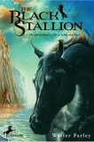 The-Black-Stallion